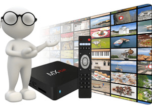Android Tv Boxes Website Business free hosting traffic
