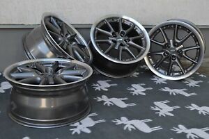 Ats Apollo 18 5x100 Wheels Golf 4 Mk4 Gti Audi Tt 8n R32 Bbs Rh Oz Vr6 G60 Rs