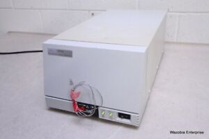 Waters 2996 Pad Photodiode Array Detector Hplc Lc Chromatography
