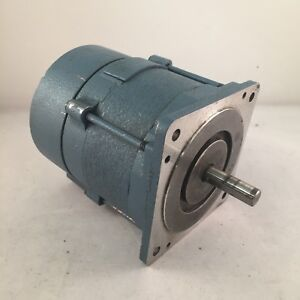 Superior Electric Ss221t Slo syn Motor