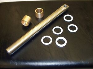 Allis Chalmers G Hydraulic Cylinder Kit large
