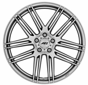 New Replacement 19x8 Inch Gloss Aluminum Wheel Rim For Jeep Liberty 2008 2013