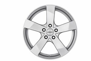 Aez New Replacement 15x6 Inch Aluminum Wheel Rim For Jeep Liberty 2008 2013