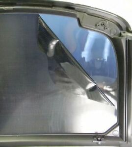 Corvette C4 84 96 Top Panel Shade