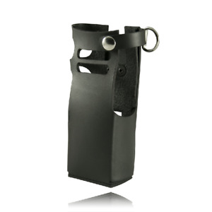 Boston Leather 5612rc 1 Holder For Motorla Apx7000xe