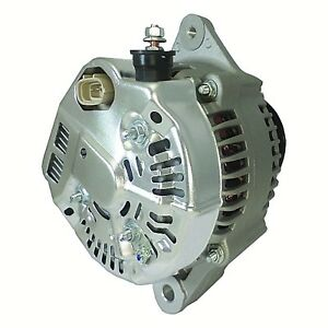 New Alternator Caterpillar Ag And Ind 90amp 0r4328 0r9274 1052813 1052814