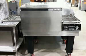 Refurbished Lincoln Impinger 1132 Electric Conveyor Oven very Clean