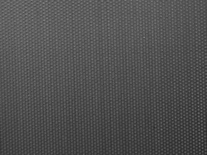 Carbon Steel Perforated Sheet Unpolished Mill Finish Staggered Holes 0 0595