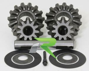 Rg 85 2021 28 Revolution Gear And Axle Open Internal Kit For Gm 8 5 Inch 10 Bolt