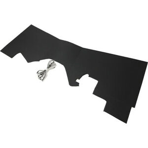 Amih66cc Cowl Cover For International 766 866 966 1066 1466 1566 1568 Tractors