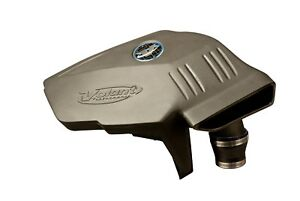 Volant Performance 119206 Cold Air Intake Kit