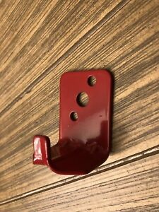 Fire Extinguisher Wall Mounting Bracket For 10 To 20 Lb Extinguishers