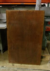 Commercial Restaurant Dining Table Top 46 x28