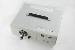 Genuine Luxtec 9300xsp Surgical Endoscopy Medical Light Source 401092 601 1