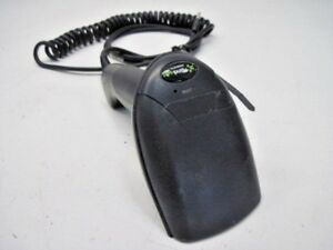 Handheld Products It3800 Usb Barcode Scanner