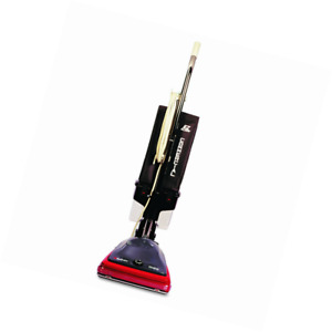 Sanitaire Euksc689a Lightweight Uprights Commercial Vacuum 30 Cord 5 Amps Pow