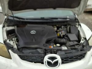 Turbo supercharger Fits 07 12 Mazda Cx 7 809469