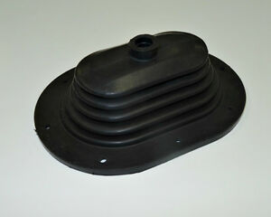 New Shifter Boot Fits 1972 To 1990 Dodge D And W Pickup Truck