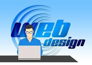 Professional Custom Wordpress Website Design Hosting Wp Web Site