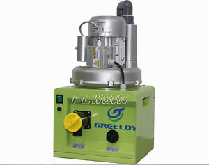 New Greeloy Dental Suction Unit Vacuum Pump Gs 01 110 240v Hot Sale Wb