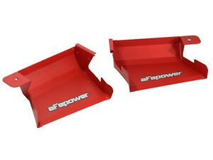 Afe Magnumforce Dynamic Air Scoops For Bmw 3 series m3 e9x 07 13 L6 v8