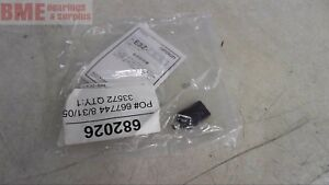 Omron E3z r86 Photoelectric Switch