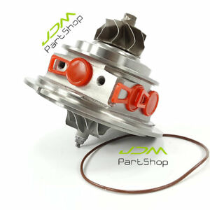 Turbo Cartridge For Chevrolet Cruze Sonic trax Ecotec A14net 1 4l 103kw 140hp