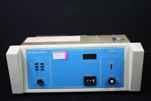Air shields C82 1 Air Controller For C200 Isolette Infant Incubator