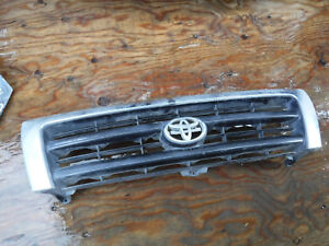 1997 1998 1999 2000 2001 Toyota Tacoma Front Grille 53100 04090