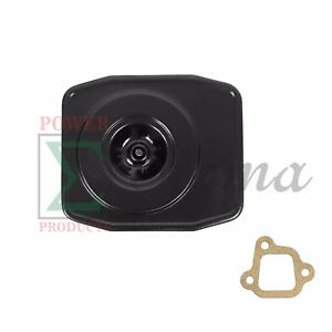 Air Filter Housing Assembly For Yanmar L40ae L48ae Diesel Engine