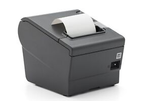 Quickbooks Point Of Sale Hardware Receipt Printer