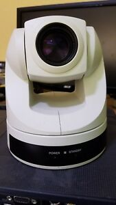 Used Sony Evi d70 Ptz For 75 Each