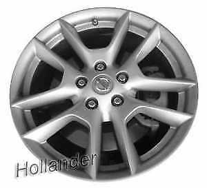Nissan Maxima 2010 2011 2012 2013 2014 18 Factory Original Wheel Rim