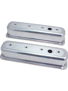 Spectre Valve Cover Set For Chevrolet C3500hd 5 7l V8 F I 5016