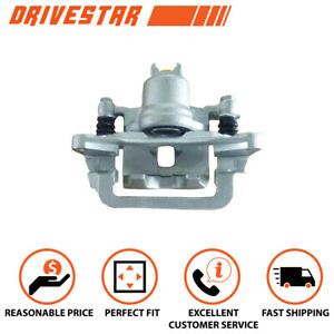 Oe Quality New Rear Lh Driver Side Brake Caliper For Subaru Forester