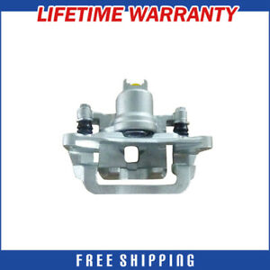 Oe quality New Rear Right Side Disc Brake Caliper For Subaru Forester