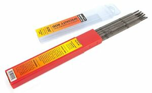 Forney 42405 Supercote Hardfacing Welding Rod 5 32 inch 5 pound