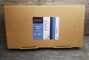 Thermo Scientific 9990612 Shandon Filter Formaldehyde Filter