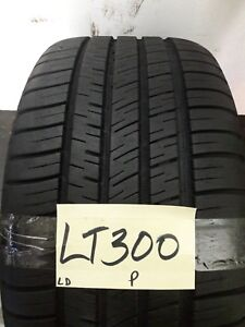 255 40 Zr 18 Michelin Pilot Sport 3