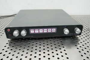 Ram Optical Instrumentation Roi Digital Crosshair Generator 1100 10 1784 01
