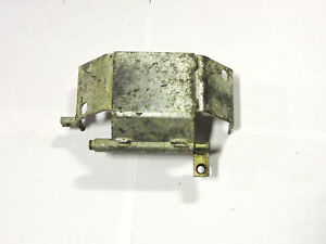 Berkel Slicer Motor Mount Fits Model 808