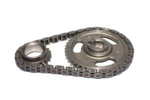 Competition Cams 3220 High Energy Timing Chain Set For 289 302 Ford Pre 1972
