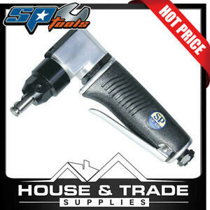 Sp Tools Automotive Air Nibbler Pneumatic Sp 2215