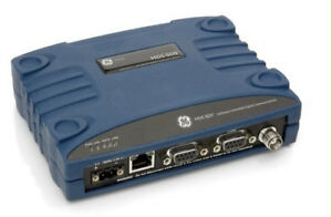 Ge Mds Sd9 Long Range Rs232 Rs485 900 Mhz Ip Ethernet Radio