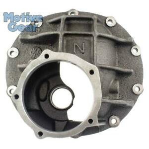 Motive Gear Differential Housing 26306