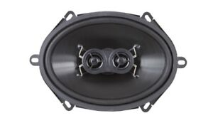 1967 1968 1969 1970 Mustang In Dash Dual Voice Coil 5 X 7 Inch