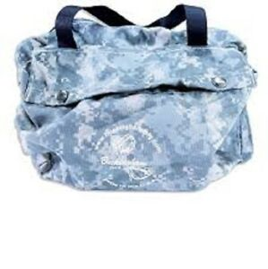 Buckingham Camo Bag Brand New For Tools And Other Equipment