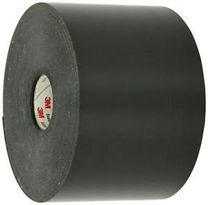 3m 51 unprinted 4x100ft Prot Tape Package Qty 4
