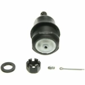 2 Suspension Ball Joints Front Upper Duralast By Fa397