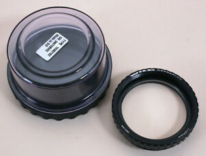 Leica Wild 300 Mm Surgical Microscope Objective